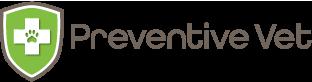 logo-preventive-vet