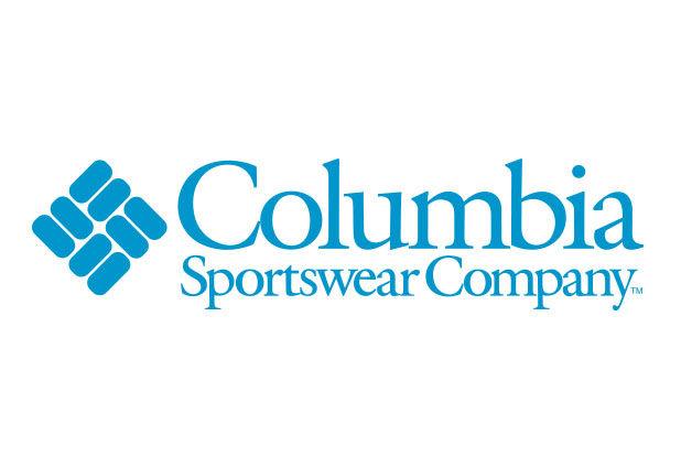 Columbia-Affinity