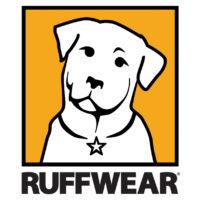 ruffwear2